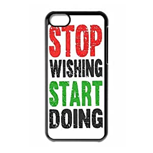 diy phone caseStop Wishing,Star Doing Design Cheap Custom Hard Case Cover for ipod touch 5, Stop Wishing,Star Doing ipod touch 5 Casediy phone case