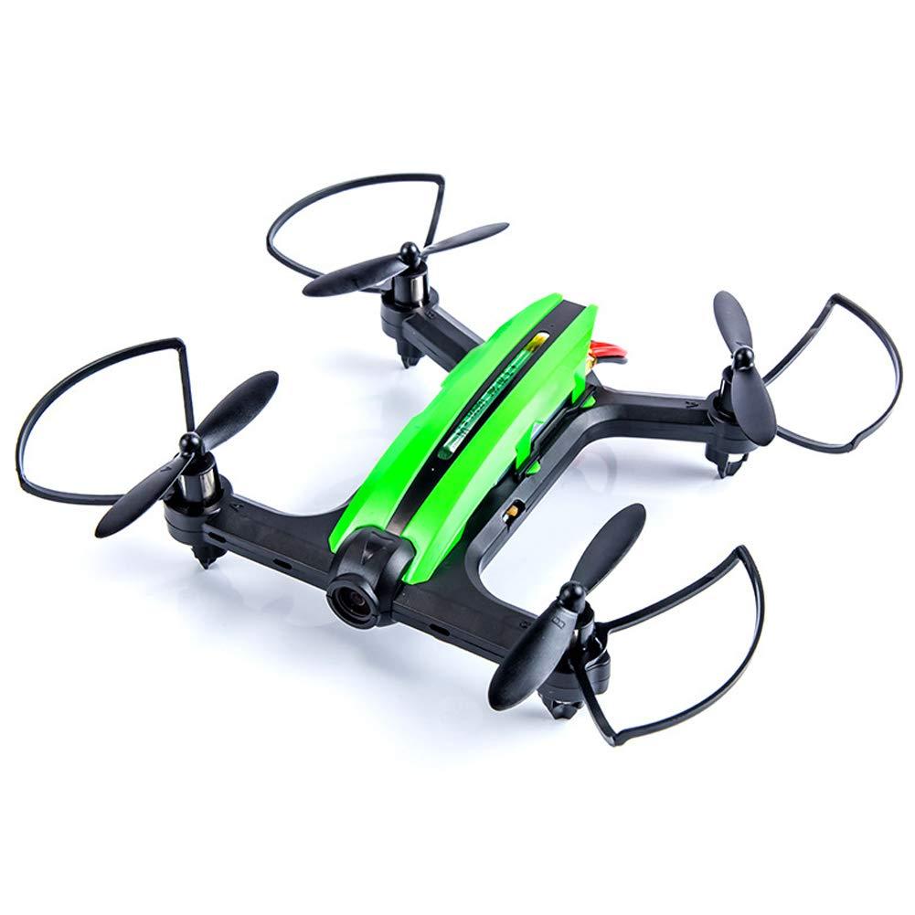 increíbles descuentos Ocamo Mini Mini Mini Drone con 720P Wi-Fi Cámara,Drone Transmisión de Imagen en Tiempo Real  precios bajos todos los dias