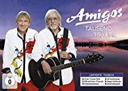Tausend Träume (Ltd.Fanbox Edition)