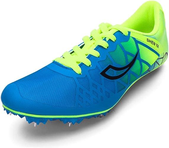 ladies spikes running schoenen purchase