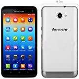 "Lenovo S930 6"" HD IPS Quad-Core Dual Sim 3000mAh Unlocked Smartphone Cell Phone"