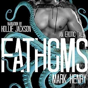 Fathoms Audiobook