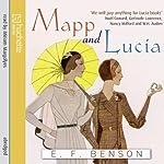 Mapp and Lucia | E. F. Benson