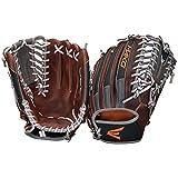 Easton Mako 1276DBG Limited Glove