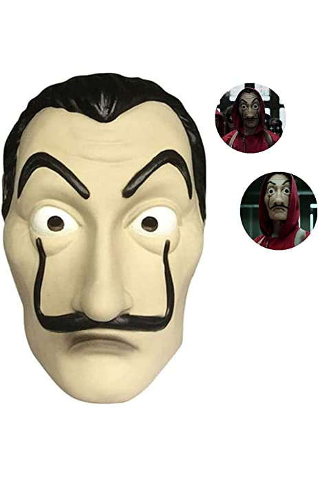 Latex Banana Fruit Cosplay Props Fancy Mascos Latex Party Mask