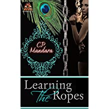 Learning the Ropes: Discovering life as a pony girl... (The Pony Tales Book 2)