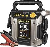 STANLEY J309 Portable Power Station Jump