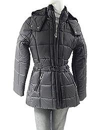Juniors Wool Jackets Coats | Amazon.com