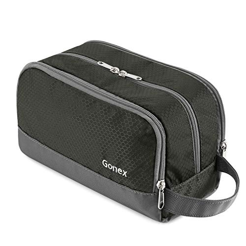 Gonex Travel Toiletry Bag