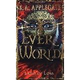 Land of Loss (Everworld #2)