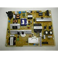 SAMSUNG UN55F6300AF POWER SUPPLY BN44-00612B