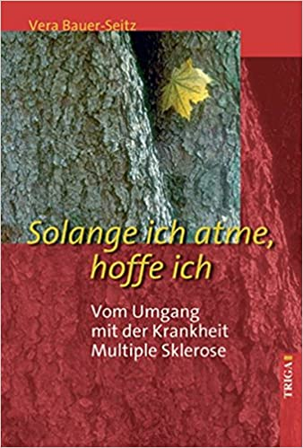 Solange Ich Atme Hoffe Ich 9783897747678 Amazon Com Books