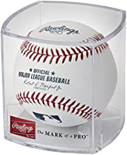 Rawlings Official 2020 Baseball of Major League Baseball (MLB)