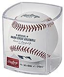 Rawlings Official 2020 Baseball of Major League