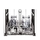 Breville BJE830BSS Juice Founatin Cold XL