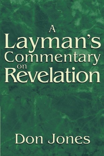 Download a laymans commentary on revelation book pdf audio id download a laymans commentary on revelation book pdf audio idj3bxoea fandeluxe Gallery