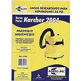 Saco para Aspirador Karcher A2003 - 2180 - PORTO-PEL