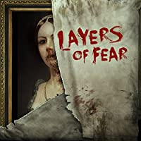 Layers of Fear PC Deals
