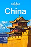 Lonely Planet China 16 (Country Guide)