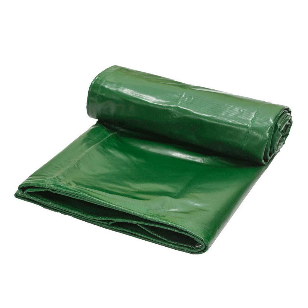 3x4m XING ZI tarpaulin X-L-H Regenschutz Der Regenplane Der Tarnung Einfach, Der LKW-Regenstoff 180g m2 Im Freien Faltet