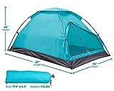 Alvantor Camping Tents Outdoor Travelite