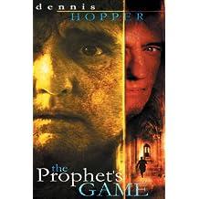 Prophet's Game