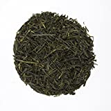 Suju's Tea - Premium Japanese Gyokuro Imperial Green Tea (16 Oz / 1 Lb)