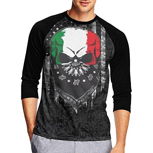 italian baseball jersey - 8