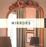 Mirrors, Cheryl Katz and Jeffrey Katz, 1564968049