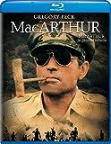 MacArthur [Blu-ray] (Sous-titres français)