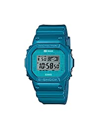 G-SHOCK GB5600B-2 BLUETOOTH WATCH BLUE