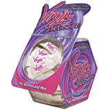 Body Action Virgin Pleasure Tightening Gel, 50/bowl