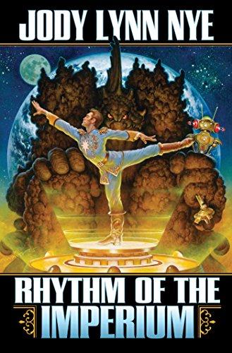 rhythm-of-the-imperium