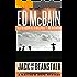 Jack and the Beanstalk (Matthew Hope)