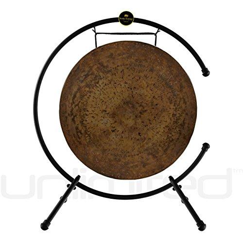 Meinl Gong (24