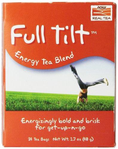 now-foods-full-tilt-tea-24-count