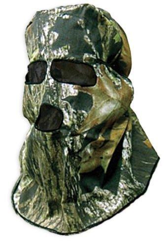 Amazon.com: Primos Ninja máscara de cara de full-hood de ...