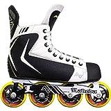 Alkali RPD Lite R Inline Hockey Skates (Size 4)