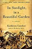In Sunlight, in a Beautiful Garden: A Novel
