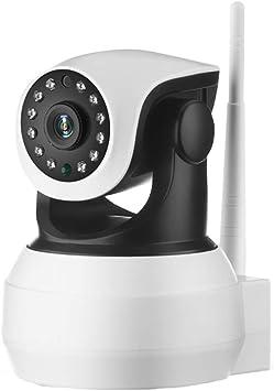 Opinión sobre 4G Batería incorporada Dos vías de Audio de la Tarjeta SIM de la cámara, Wireless Home Seguridad 1080P HD Video Vigilancia IP Mo JIAJIAFUDR (Color : 32g, Size : 4G)