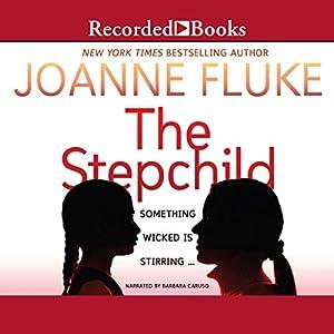 The Stepchild Audiobook