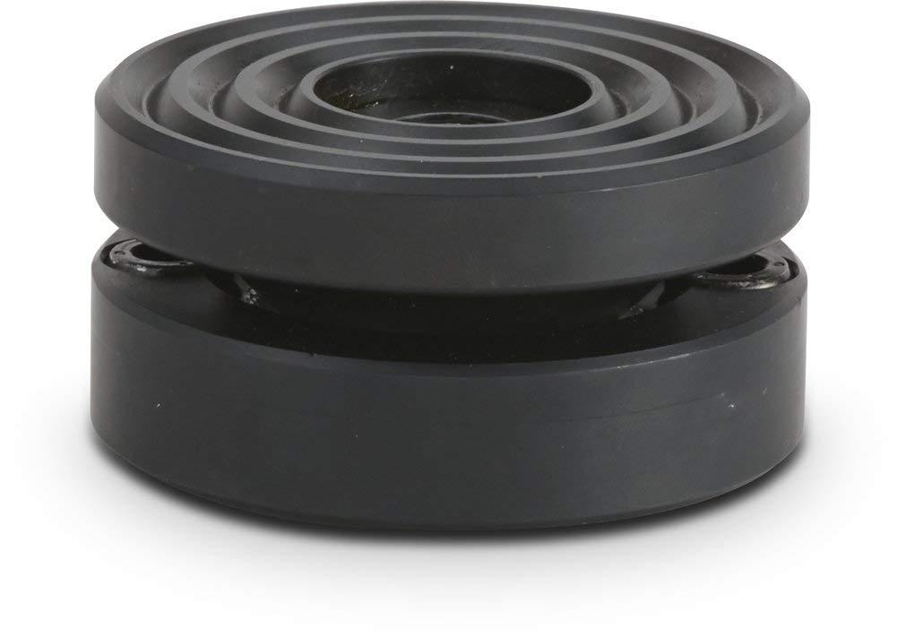 ENERPAC TILT Saddle (CATG-100)