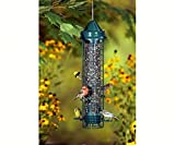 GC - Brome Bird Care - Squirrel Buster Feeder - Classic