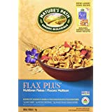 Nature's Path Flax Plus Organic Flakes