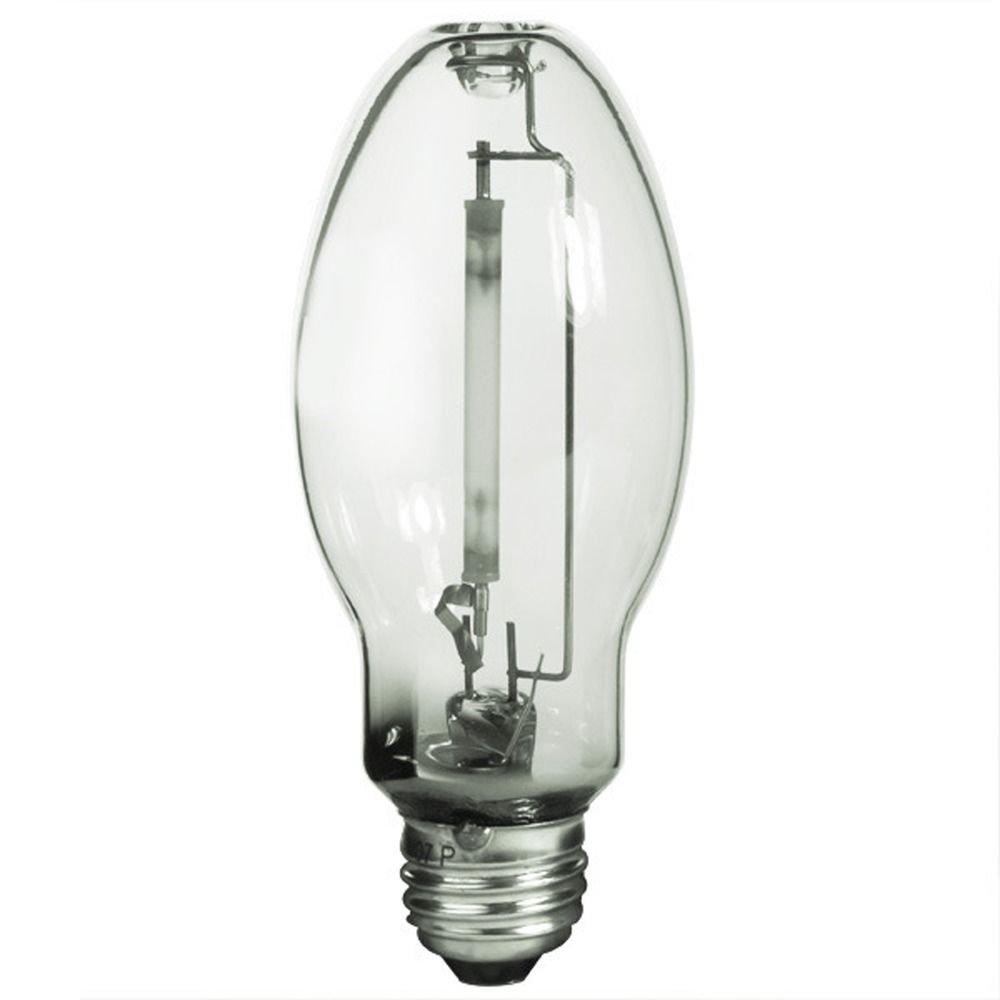 Sylvania 67508 150 Watt E17 High Pressure Sodium Light Bulb Bulbs Com