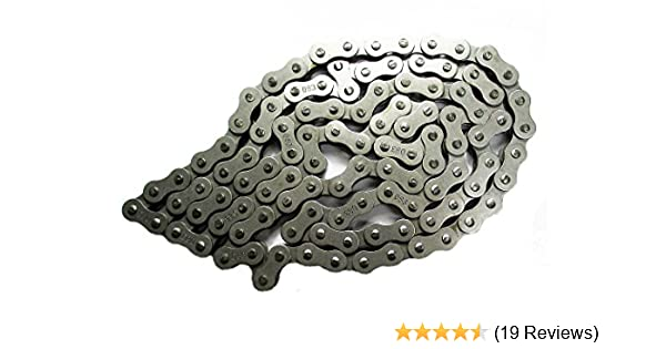High Performance 415 Chain Strengthen 49~80cc 2-Stroke Engine Motorized Bicycle