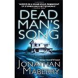 Dead Man's Song (A Pine Deep Novel)