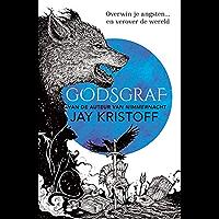 Godsgraf (Nimmernacht Book 2)