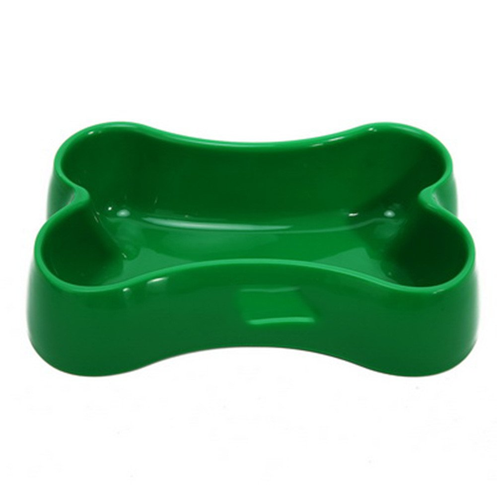 D Forever-You Pet Dog Folding Bowl Out Water Bowl Portable Dog Bowl Outdoor Drinking Bowl