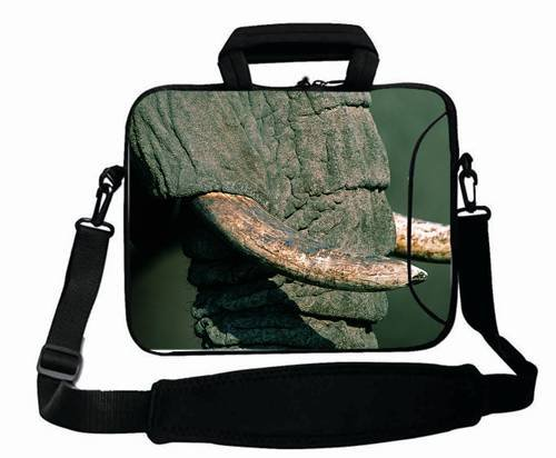 fashionable-designed-animals-elephant-trunks-tusks-laptop-bag-for-women-10-inch-for-97ipad-air-2-ipa